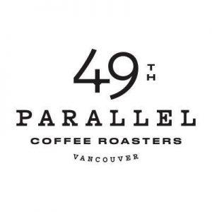Forty Ninth Parralel