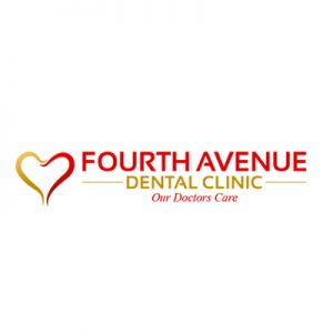 Fourth Avenue Dental Clinic