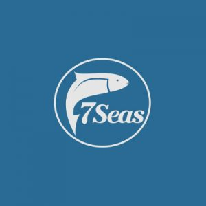7 Seas Fish Market