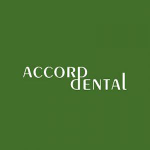 Accord Dental Clinic