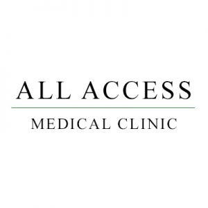 All Access Medical Clinic