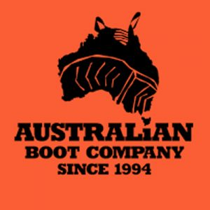 Australian Boot Company