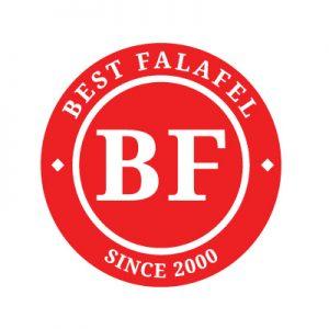 Best Falafel