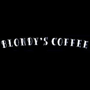 Blondys Coffee