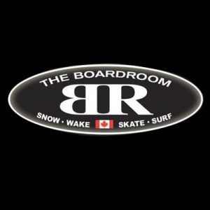 Boardroom Clearance
