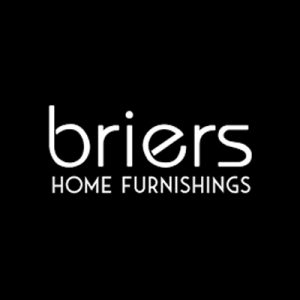 Briers Home Furnishing