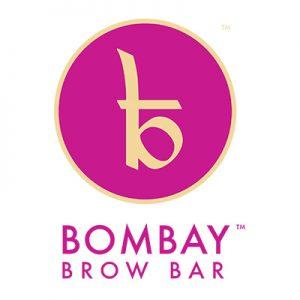 Bombay Brow Bar