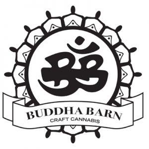 Budhha Barn