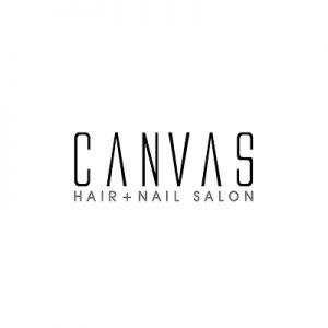 Canvas Hair Nail Salon