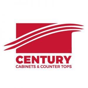 Century Cabinets