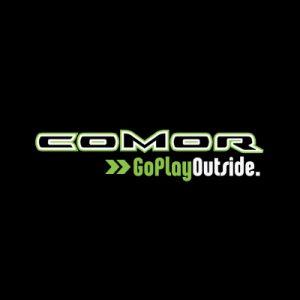 Comor Clearance