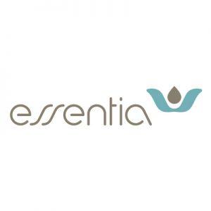 Essentia