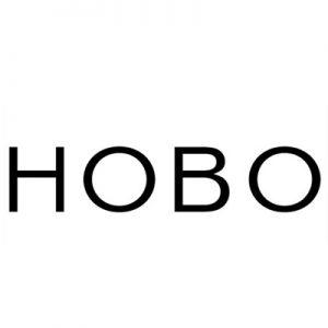 Hobo Cannabis Company