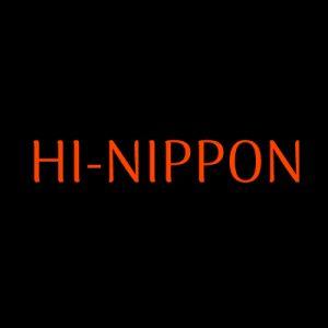 Hi Nippon Japanese Restaurant