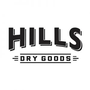 Hills Dry Goods