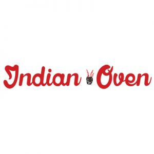 Indian oven
