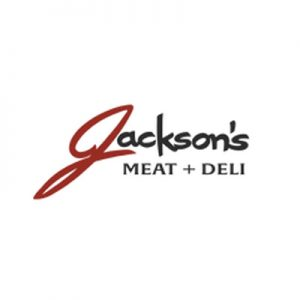Jacksons Meat