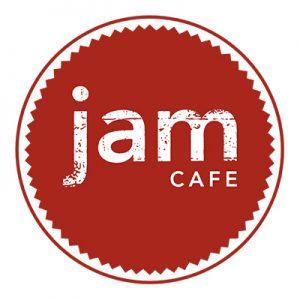 Jam Caf