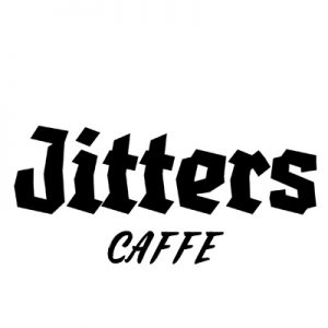 Jitters Caf