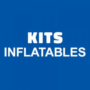 Kits Inflatables
