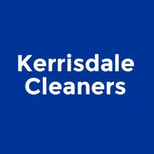 kerrisdale Cleaners