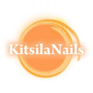 Kitsilanails Esthetics