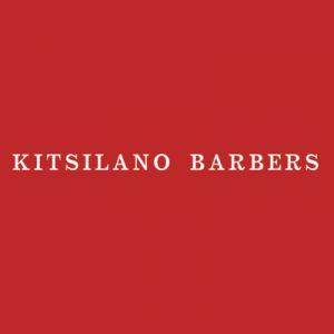 Kitsilano Barbers