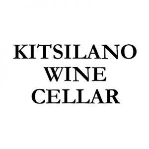 Kitsilano Wine Cellar