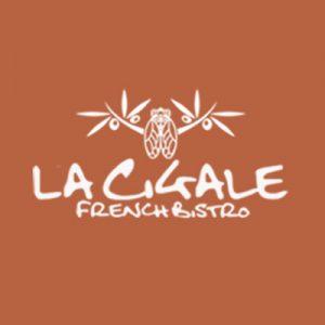 La Cigale French Bistro