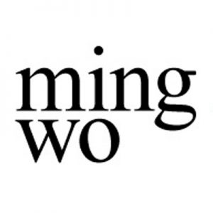 Ming Wo