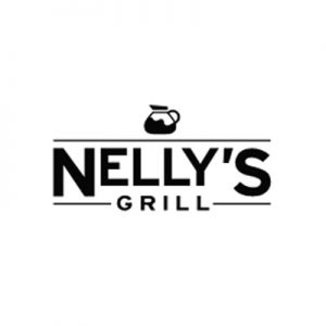Nellys Grill