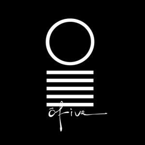 O-Five Tea Bar