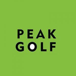 Peak Golf