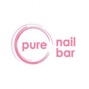 Pure Nail Bar