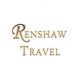 Renshaw Travel