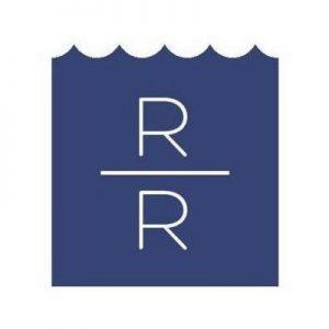 Rowands Reef