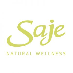 Saje Natural Wellness