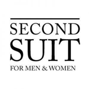 Second Suit