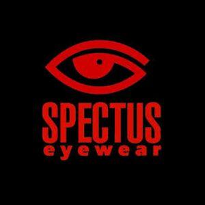 Spectus Eyewear