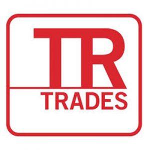 TR Trades