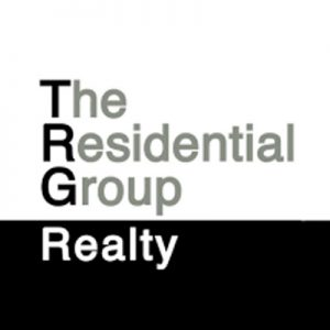 The Residential Group Realty