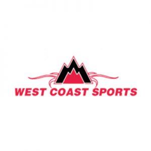 West Coast Sports