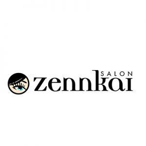 Zennkai Salon