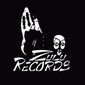 Zulu Records