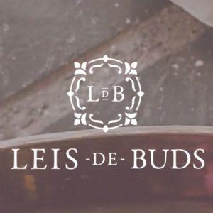 Leis De Buds