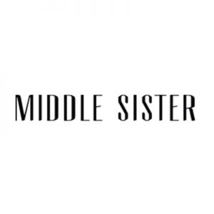 Middle Sister